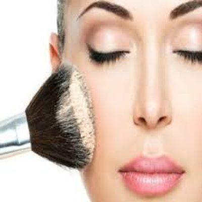 آموزش تخصصی آرایشگری در دانشگاه